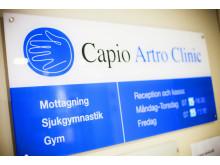 Capio Artro Clinic