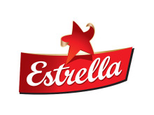 Estrella - Logotype