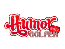 Etappsponsor 4 Fastest X Europe Humorgolfen, läs mer och anmäl dig www.humorgolfen.se