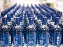 Herno-lifestyle-bottles