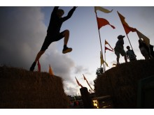Pressefoto Kulturmødet Mors - foto Lars Dahl