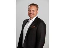 Henrik Green - Senior Vice President Research & Development