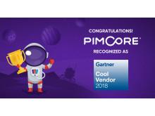 pimcore