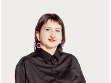 Silvia Gribaudi