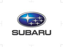 Subarus logotyp