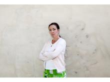 Jenny Westerstrand Foto Frida Ekman (3)