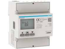 ECM380D (002)