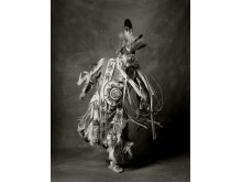 Randy Wood, Cree