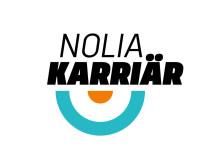 Noia Karriärs logotyp