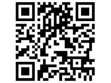 Caparol Caratfilm via QR-kod