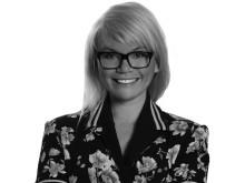 Karin Swanson, Springtime s/v