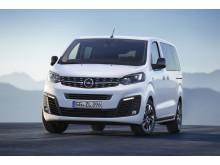 Opel_505554