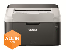 Brother-HL1212W-logo-all-in-box