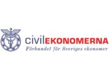 Förbundets logotype för print