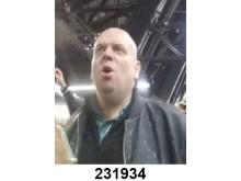 Ref: 231934