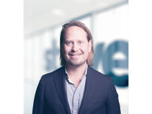 Jesper Hussfelt