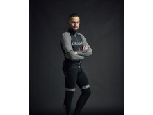 Craft_Shield_Jersey_2.0_Look_AW17_46