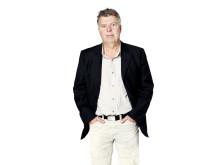 Wolfgang Hansson