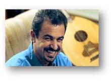 Kurdisk afton – kultur, musik och mat