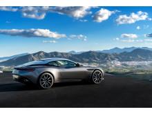 Aston Martin DB11_Embargo 010316 1400CET_06