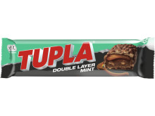Tupla Double Layer Mint 48g