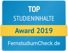 top-studieninhalte_award2019