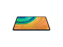 Huawei_MatePadPro_3