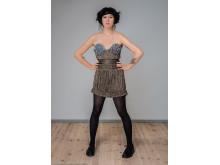 RECYCLING 2013 – Modefabriken – Irene Pedraza