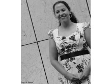 Anne-Mette_Strandgaard
