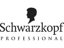 Schwarzkopf Professional logo EPS