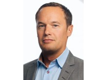 André Löfgren