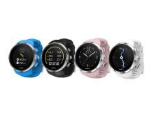 Suunto_Sparta_Sport_watch_collection (1)