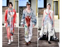 Sissel_Karneskog_Designers_Nest_2017_photo_Copenhagen_Fashion_Week