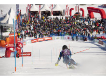 SkiStar Winter Games Sälen
