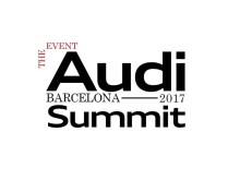 Audi Summit logo