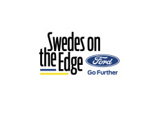 Swedes on the Edge - generisk logga