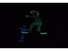 BUCK_LED_Snowboarders10