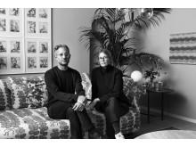 Designer Duo