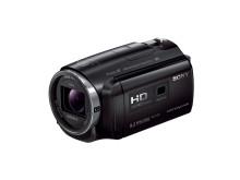 HDR-PJ620 von Sony_2
