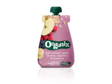 Organix_Oatmeal_Apple_Banana_Berries_Pouch_100g_AJ_03_ForWeb