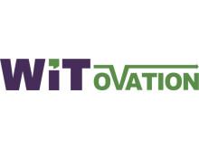 NEW-WITovation-Logo-e1441073221834