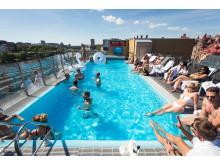 PoolPartyAtSelma