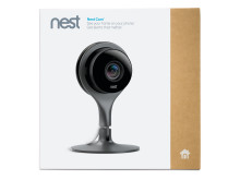 Nest Cam  Indoor 3