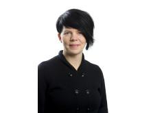 Elisabeth Jangenby