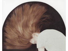Maria Nordin, Arch, 2017