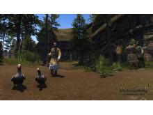 MB Screenshot 4