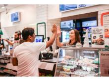 7-Eleven och Friends instiftar ny dagmot mobbning