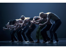 Siren_gästspel Dansk Danseteater pressbild 3