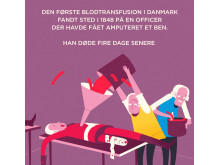 blod_illustration_blodtransfusion