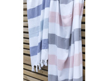 Terry towel Falsterbo